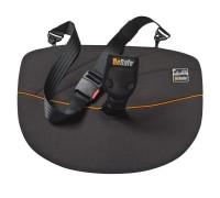 Parmi les accessoires pour sièges Besafe cette ceinture pour femme enceinte...