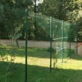 avant de poser votre clôture grillage, il est nécessaire de se poser certaines questions