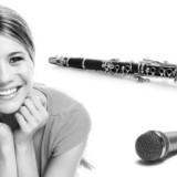 avec allegromusique, vous bénéficiez d'un bon cours de guitare à Marseille