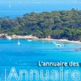 http://annuaire.varwebinfos.com/toulon/ vous permet de trouver le nom des contacts au sein des entreprises de Toulon.