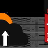 L'offre Flex'Server d'Ikoula est à la carte !