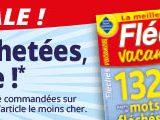 pub-2-revues-achetees-1-offerte-600x120pxl-fleches