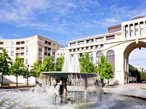 Votre chasseur immobilier d'appartement à Montpellier vous attend chez net-acheteur !