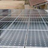 Clean Progress dispose des meilleurs matériels de nettoyage de panneaux photovoltaïques