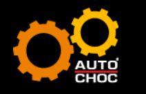 Autochoc met à votre disposition une large palette de pièces détachées pour Opel Zafira