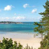 Camping Château Galinée : pour profiter de la Bretagne et du bord de mer