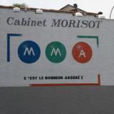 Les agences MMA à Pau et en France satisfont à vos besoins en matière d'assurance ou épargne