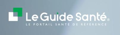 trouvez une pharmacie le dimanche sur Le Guide Santé