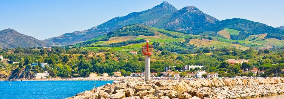 En quête d'une location camping vers Argeles sur Mer ? Essayez Le FLorida